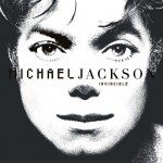 00_ Michael Jackson - Invincible - Front