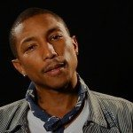 120-SECS-PHARRELL-WILLIAMS