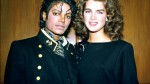 1383345483_1445428_brooke-shields-michael-jackson-560