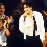 1995-MTV-Video-Music-Awards-michael-jackson-7274505-1100-749