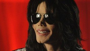 The Michael Jackson Estate & Tohme Tohme Return To Court