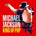 Michael On iTunes