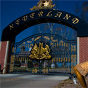 Controversy Over Neverland Auction Goods