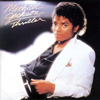 Thriller Voted MTV's Top Album