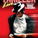 Thriller Live in South Africa