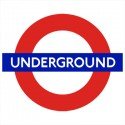 Update On Tube Closures