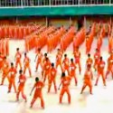 Inmates Dance Again