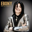 Ebony's Tribute Magazine
