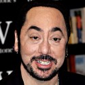 David Gest's Footage Of Michael