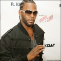 R Kelly &amp; Michael