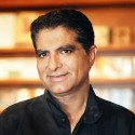 Deepak Chopra Speaks