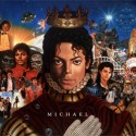 UK Sales Of 'MICHAEL'