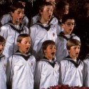 National Children's Choir