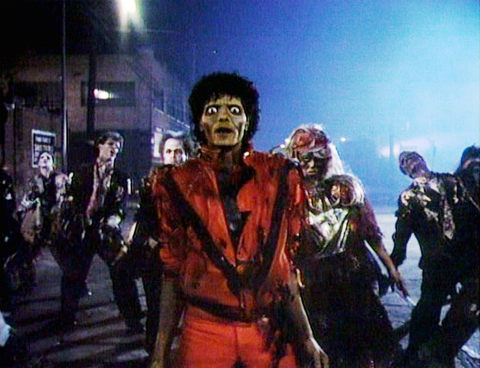 3-thriller-michael-jackson | Michael Jackson World Network