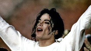 Michael Gave Millions To Charities!