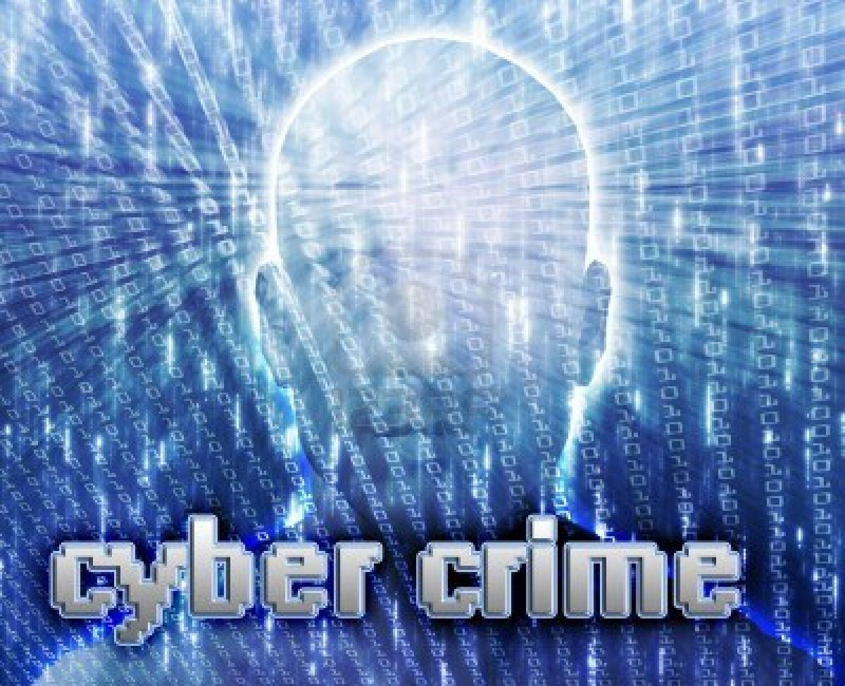 cyber crime essay Essay on cyber crime in technically driven society, people use various devices to make life simple globalization results in connecting people all around the world.