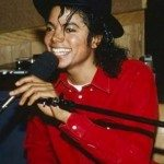 BIG-BEAUTIFUL-CUTE-HAPPY-BAD-ERA-MJ-SMILE-D-michael-jackson-32284208-360-461