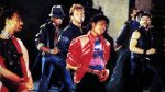 Beat-it-michael-jackson-7160316-1047-609