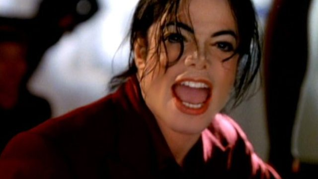 Blood-On-The-Dance-Floor-michael-jackson-18585727-667-500