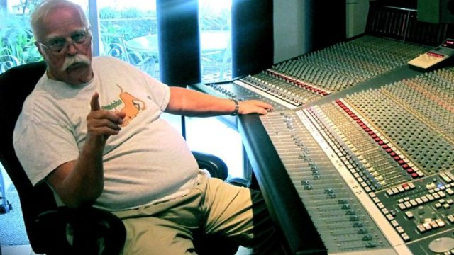 Bruce-mixing-10