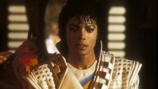 'Captain Eo' Part Of Disney Infinity 3.0?