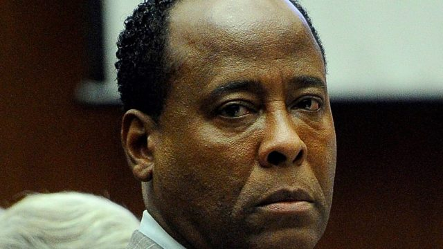 Conrad-Murray-2850021