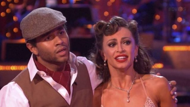 Corbin-Bleu-and-Karina-Smirnoff-Quickstep-Dancing-with-the-Stars-17