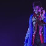 HDTeamThis_Is_It_Michael_Jackson2009720p19-26-39