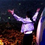 Heal-The-World-michael-jackson-heal-the-world-21248704-709-459