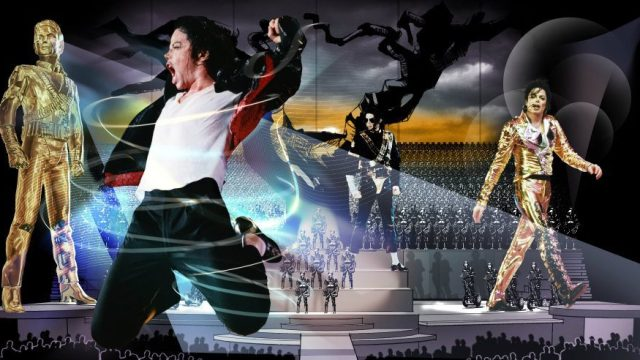 Immortal-World-Tour-michael-jackson-26867444-960-492