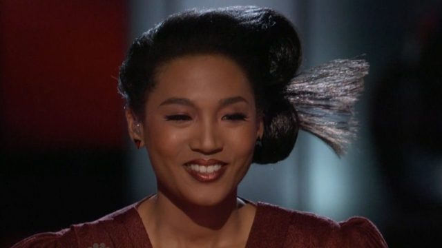 Judith-Hill-The-Way-You-Make-Me-Feel-The-Voice-4-1024x575
