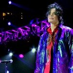 MICHAEL-JACKSON-THIS-IS-IT-mjs-this-is-it-16261344-766-600