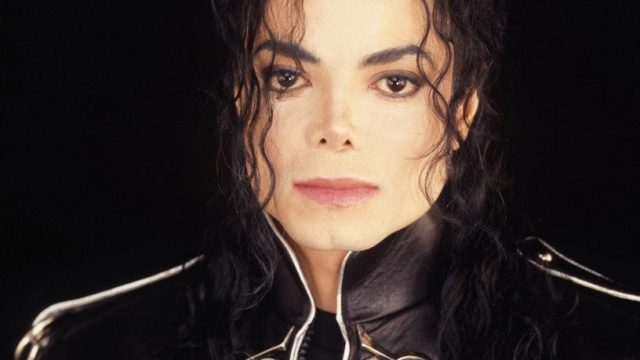 MJ-dangerous-era-14597559-1000-1122-816x637