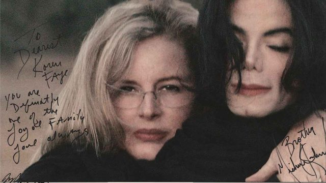 MJ_KarenFaye_Neverland20041