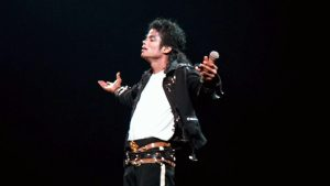 Man-in-the-mirror-Michael-Jackson-michael-jackson-30973793-1572-886