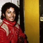 Michael Jackson Beat It 094