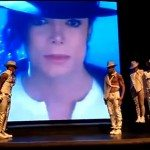 Michael-Jackson-One-Cirque-du-Soleil-projected-face-of-michael