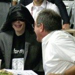 Michael-Jackson-and-Kenny-Ortega-36706514708