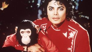 Michael-Jackson-with-chimp-Bubbles