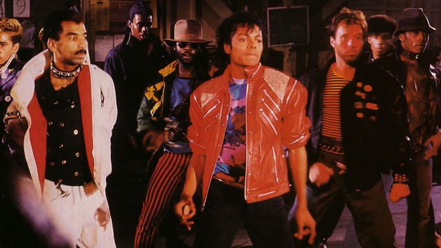MichaelJackson_Videoshoots-Beat-It_Vettri_Net-04