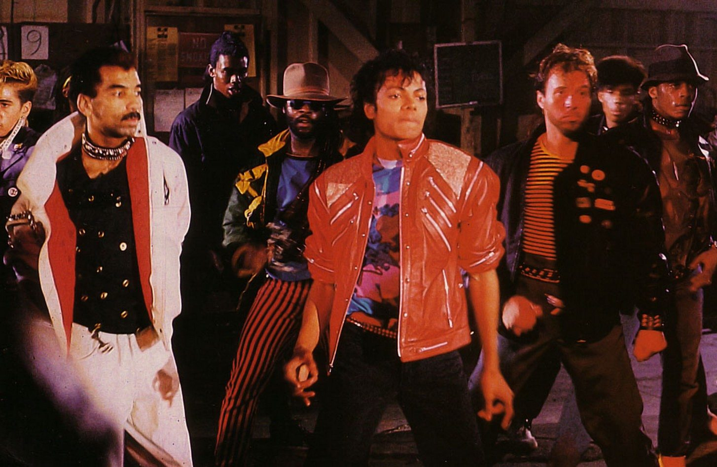 song analysis micheal jackson beat it Misheard song lyrics, performed by michael jackson  beat it no one wants to  be defeated (suggest different misheard lyrics) (suggest correction) beat it.
