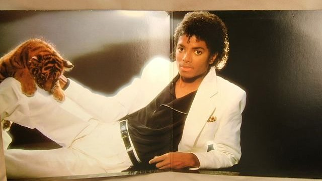 Michael_Jackson_Thriller_LP_opened_display