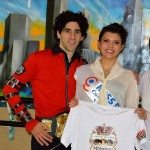 Miss_France_with_Michael
