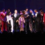 Motown+Musical+Opening+Night+KB8qmEL3XMmx