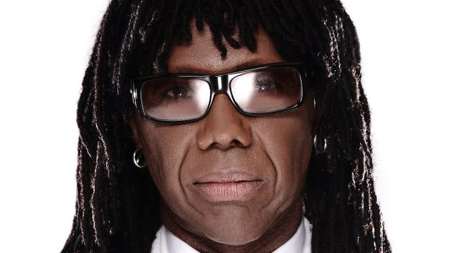 Nile-Rodgers-2012-1000