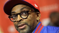 Spike Lee's Documentary Release
