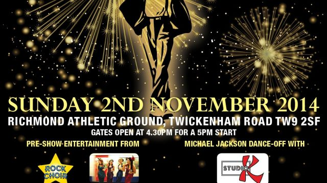 RAA-Fireworks_Display_poster_A4-Low_res
