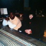 Rodney-Jerkins-and-Michael-Jackson-michael-jackson-29757592-2048-1536