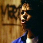 The-Way-You-Make-Me-Feel-michael-jackson-14531399-648-500