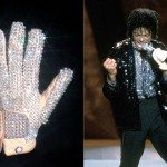 The_Single_Rhinestone_Glove